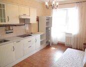 1-комнатная просторная квартира - ул. Рогожская, д. 117 - Фото 1