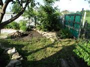 Дом в Черкассах - Фото 5