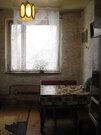 Трехкомнатная квартира Алтуфьевское шоссе - Фото 5