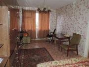 Продам 1-комн.квартиру,60 км.от МКАД гор.Электрогорск - Фото 2