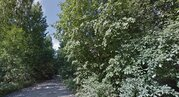 Продается участок в массиве Белоостров - Фото 2