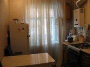 Сдается 3- ком. квартира в г. Раменское - Фото 2