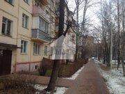 Продажа квартиры, Раменское, Ул. Коммунистическая, Раменский район - Фото 1