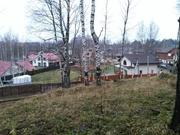 Земельный участок 45 соток ИЖС Воейково - Фото 3
