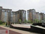 3-к квартира, 113.6 м2, 2/14 эт, ул. Татьянин парк, 15к2 - Фото 5