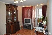 Продажа квартир ул. Суворова, д.13