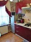 3 ккв с изолированными комнатами у м.Теплый Стан - Фото 1