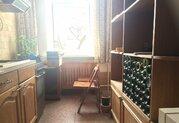 Продаётся 2-х комнатная квартира в сталинском доме.