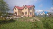 Дом в Черноголовке - Фото 2