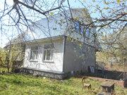 Продаю дом ул. Текстилей - Фото 1