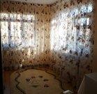 Дом на Мацесте, ул. Верховская - Фото 2