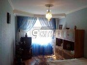 Продаётся 3х комнатная квартира в Железнодорожном - Фото 2