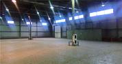 Аренда склада в Мытищах - Фото 4
