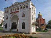 Продается 2-комн. квартира, Купить квартиру в Краснодаре по недорогой цене, ID объекта - 311752828 - Фото 10