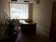 Сдам, офис, 256,0 кв.м, Советский р-н, Ветеринарная ул, Сдается .