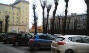 Продажа евродушки Адмиралтейский район - Фото 3