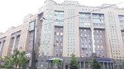 Предлагаю 2-х комнатную квартиру в элитином доме в г. Королёв - Фото 1