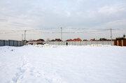15 сот ИЖС с газом и электричеством в живописном месте - Фото 3