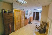 Продаю 1 комн квартиру в Котельниках ул Кузьминская д 11 - Фото 3