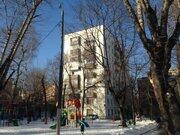 Продажа квартир метро Павелецкая