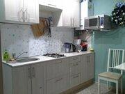 Квартира с ремонтом в сданном доме - Фото 1