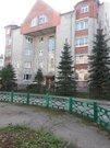 3-комнатная квартира на Садовой - Фото 1