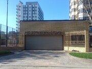 Продаётся 4 комнатная квартира в центре Краснодара, Купить пентхаус в Краснодаре в базе элитного жилья, ID объекта - 319755175 - Фото 6