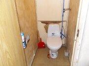 Продается 3-х комнатная квартира, на Новотушинском проезде - Фото 3