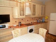 Аренда 3-х комнатной квартиры Дубнинская д. 40ак4 ЖК Северный город - Фото 2