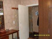 Продается 2 к кв в Солнечногорске по шок цене - Фото 4