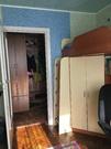 Продаю 2-х комнатную квартиру в Автозаводском районе