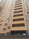 1-комнатная квартира, г. Видное, Зеленые аллеи 1 - Фото 1
