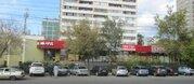 Сдаю в аренду торговое помещение площадью 880,1 кв.м - Фото 3