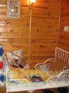 1 800 000 Руб., Дом, Куркинское ш, 6 км от МКАД, Нагорье. Замечательный дом ., Аренда домов и коттеджей в Москве, ID объекта - 502206266 - Фото 23