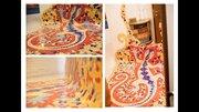 Продажа 3-х комнатной квартиры Шереметьевская, 25 - Фото 3
