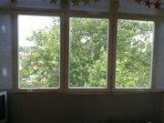 Продам 2-ую квартиру на Геловани - Фото 3