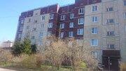 3 квартира в Лукашах - Фото 1