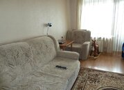 Продам комнату 18 м.кв в 2-х комнатной квартире Тимуровская 4 - Фото 1