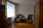 Продам 1-к квартиру (Паратская 8) - Фото 3