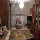 Продается 2 квартира г. Обнинск, проспект Ленина, д. 63 - Фото 4