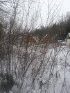 Участок 9 соток. Боровское Минское Киевское 20 км от МКАД. Кокошкино. - Фото 5
