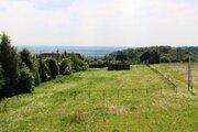 Земельный участок 28 соток в с. Белые Колодези под ИЖС - Фото 4