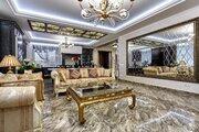 Дом в районе улица Солнечной - Фото 5