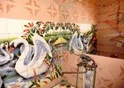 Аренда квартиры, Уфа, Ул. Вологодская, Аренда квартир в Уфе, ID объекта - 321948070 - Фото 4