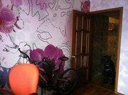 Трехкомнатная квартира с хорошим ремонтом в Балашихе - Фото 5
