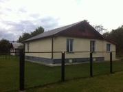 Продаю добротный современный дом г.Гороховец - Фото 1