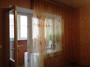 Отличная 1-комнатная квартира с ремонтом в г.Александров - Фото 2