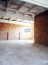 Неотапливаемый капитальный склад 115,9 кв.м. в районе ул.Оганова - Фото 2