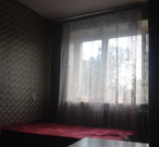 Аренда 1-на комнатной квартиры, ул. Звездная 14 - Фото 5
