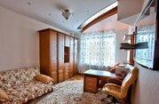 Квартира в Крылатском - Фото 4